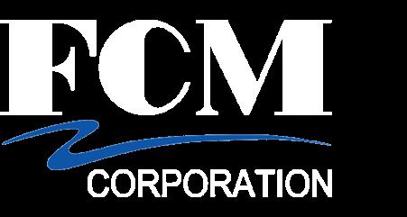 FCM Corporation